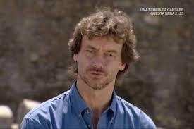 Alberto Angela figlio Piero Angela: un evento traumatico