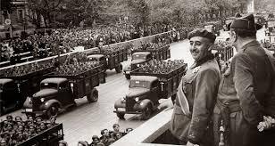 Arjantin Franco dönemi bakanlarını yargılayacak - Evrensel