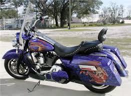motorcycle painting tutorial