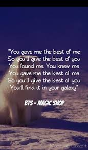 best of bts on bestofbts bestofarmy bts army