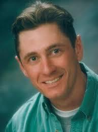 Richard Aaron Norris (1974-2012) - Find A Grave Memorial