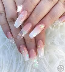 20 hot nail designs