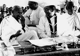 असहयोग आन्दोलन 1920 - Non-Cooperation Movement in Hindi