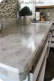 13 ways to transform your countertops