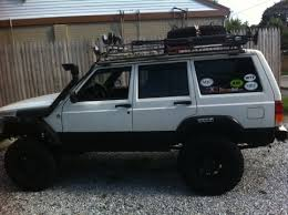 The Jeep Cherokee Xj Rescue Green Xj S Blog
