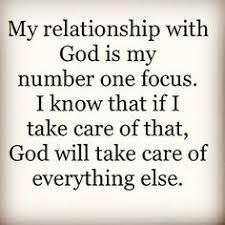 best god centered relationship images in god centered