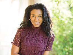 Priscilla Shirer Shares A New Way To Look At Easter – 90.9 KCBI FM