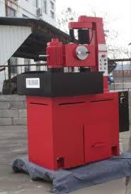 china flywheel clutch plate grinding
