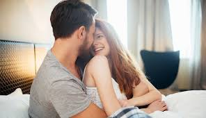 do guys like to cuddle 15 truths you