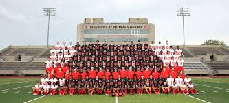 2019 Football Roster - University of Central Missouri Athletics