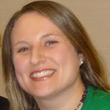 Abby THOMAS CHAREST | Worcester Polytechnic Institute, MA | WPI ...