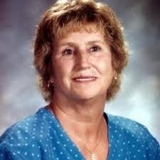 DAVIS, MYRA | Obituaries | richmond.com