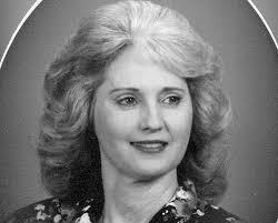 Margie Christopher (1945 - 2019) - Obituary