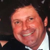 Thomas Kingsmill Obituary - New Orleans, Louisiana | Legacy.com