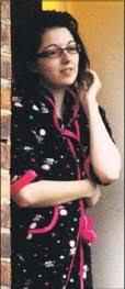 PressReader - Daily Star Sunday: 2012-01-08 - The world chump MUM BLASTS  LEWIS FOR ABANDONING BABY