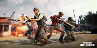 PUBG's Deathmatch Mode Is What the Game ...