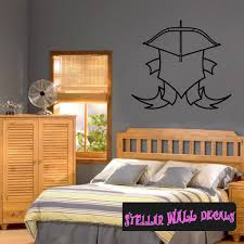 Archery Hunting Bow And Arrow Template Cds006 Sports Vinyl Wall Decal Wall Mural Car Sticker Swd