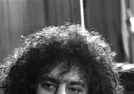 Abbie Hoffman's presence echoes decades later | Pittsburgh Post-Gazette