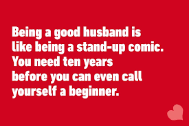 sweet funny love quotes for your inner r tic reader s digest