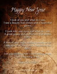 happy new year quotes new year cute love poems for flickr