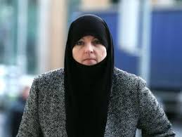 Case of ISIS suspect Lisa Smith delayed until next week - Independent.ie