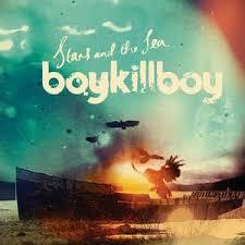 Ivy Parker - song by Boy Kill Boy | Spotify