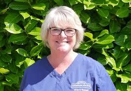 hilary-russell-veterinary-surgeon - Bridge Veterinary Practice