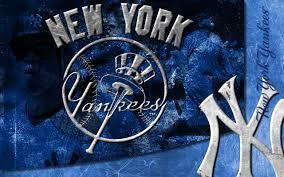 york yankees wallpaper 1920x1080