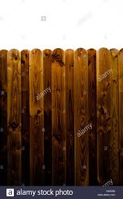 Wood Fence Fence In Fencing Shelf Garden Fence Wooden Fence Stock Photo Alamy