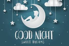 good night wishes for lovers friends good night messages in