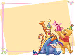 Http Images6 Fanpop Com Image Photos 33300000 Winnie Baby Pooh