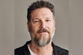 Sony Music Nashville Promotes John Johnson :