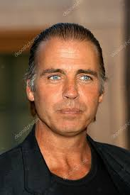 ᐈ Jeff fahey stock pictures, Royalty Free jeff fahey images ...