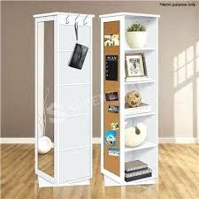 mirror bookcase tuoweinisi com