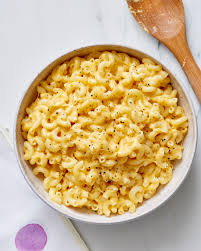 how to make mac and cheese easy