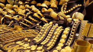 sell gold in perth cbd open saay