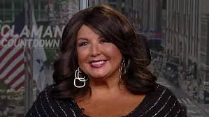 Dance Mom' star Abby Lee Miller's ultimate business comeback story | Fox  Business