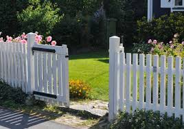 Different Types Of Gates To Suit Your Fencing Needs Part 1 Of 2 Best Pick Reports