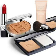 free dior makeup gift set freebies