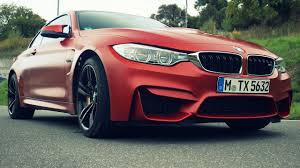2016 2016 bmw m4 coupe f82 test