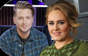 Adele May Pay Ex-Husband Half of £144m fortune   The Beat 97.9 FM