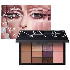 nars makeup your mind collection at ulta