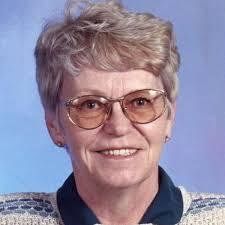 Janice Johnson | Bismarck Obituaries | bismarcktribune.com