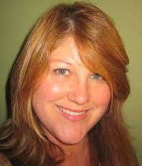 Melissa Richardson Banks