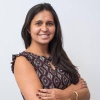 Diana Johnson - Senior HR Manager - Souza Cruz | LinkedIn