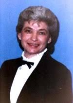 Obituaries Search for Ida Smith