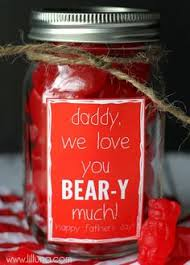 diy valentines day gifts for dad