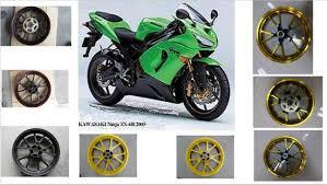 thailand 2016 cbr 150r motorcycle parts