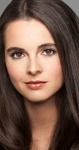 Vanessa Marano - IMDb
