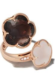 pasquale bruni jewelry for women